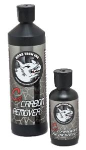 Bore-Tech-C4-Carbon-Remover
