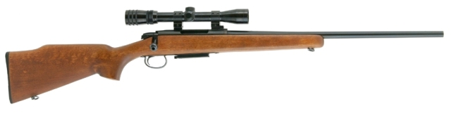 Remington_788