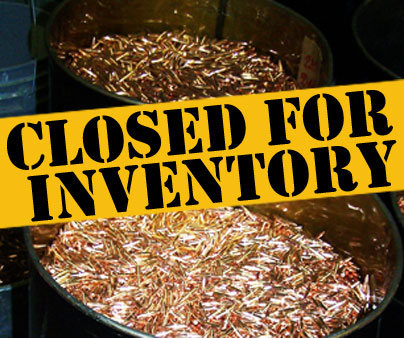 closed-for-inventory