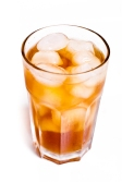 bigstock-Iced-tea-isolated-on-white-16146233
