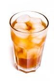bigstock-Iced-tea-isolated-on-white-16146233