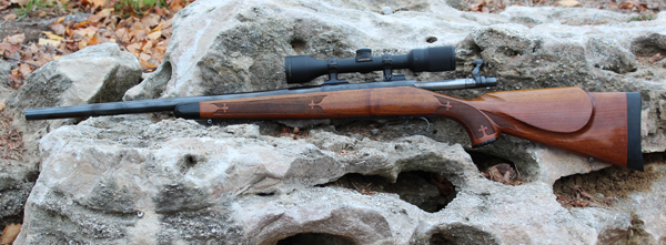 7mm_Rifle