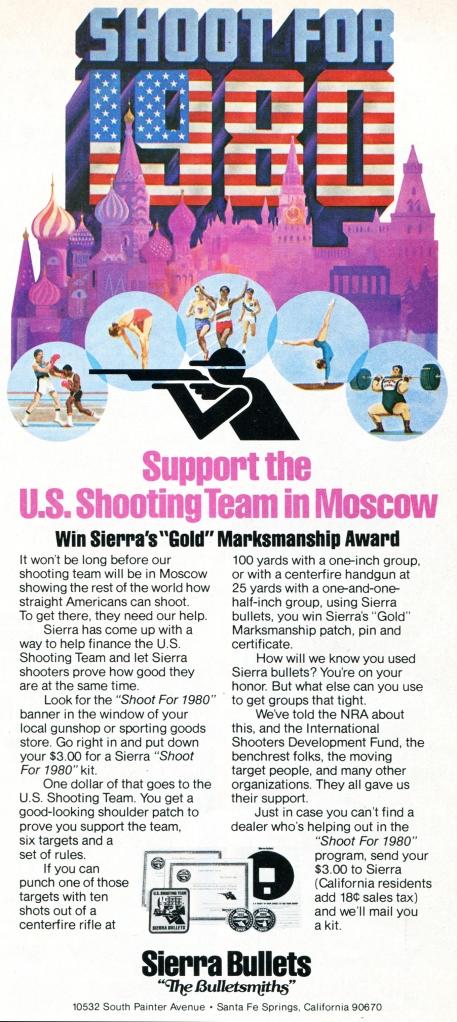 1980_Olympics_Sierra_Ad