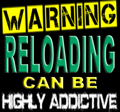 highly-addictive