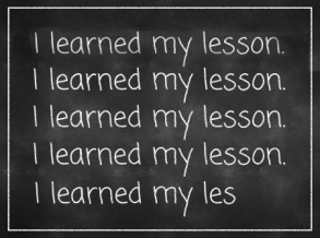 I_Learned_My_Lesson
