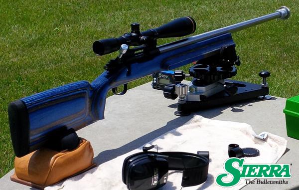 Mark_Walker_Rifle