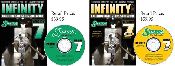 Sierra_Bullets_Infinity_7