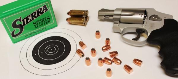 8350_Handgun_Picture
