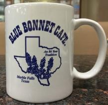 Blue_Bonnet_Cafe_Texas