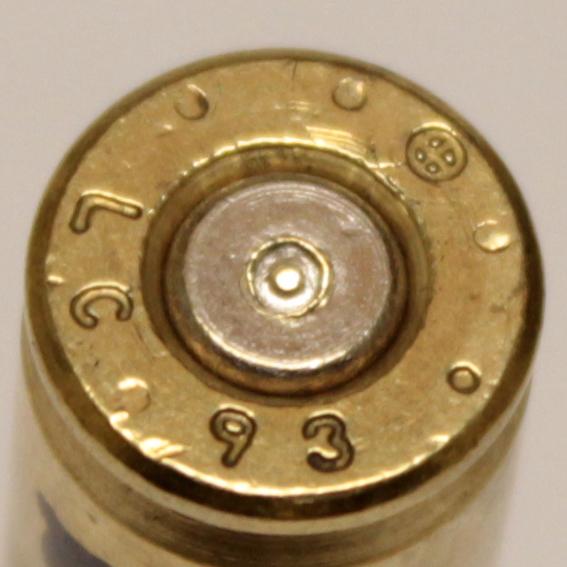 Reloading 101: Case Diagnostics | Sierra Bullets