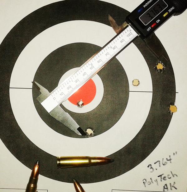 PolyTech_Target