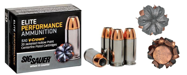 Elite_Performance_Ammo
