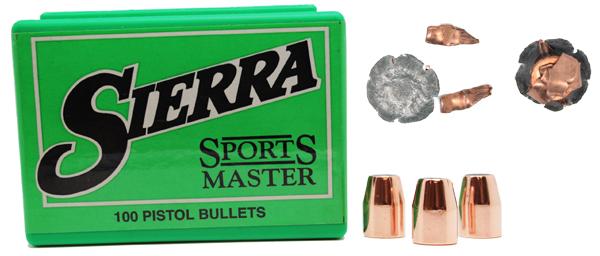 Sierra_8805