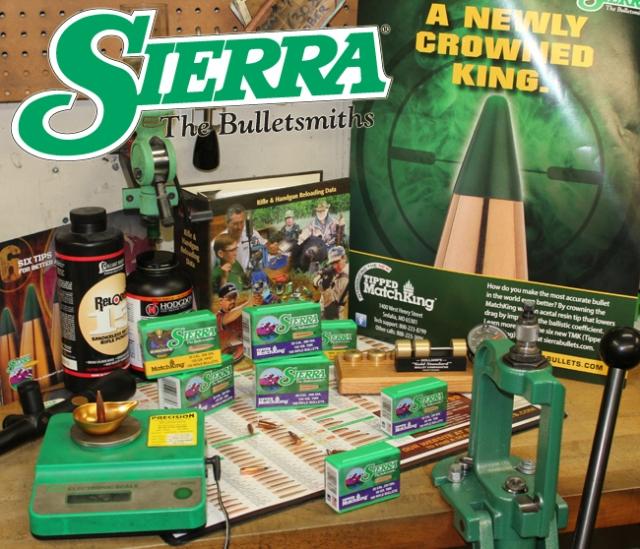 Sierra_Reloading_Bench