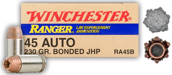Winchester_Ranger_Ammo