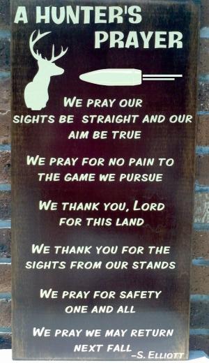 Hunters_Prayer