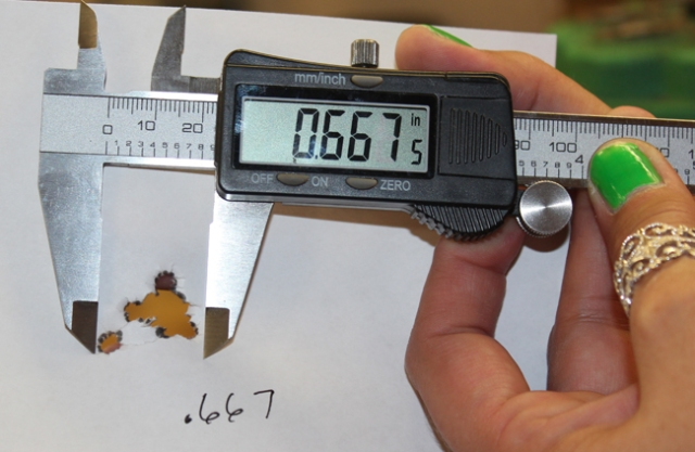 Measuring_A_Group