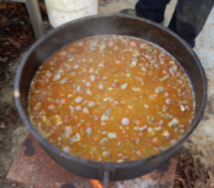 Big_Pot_Chili_43