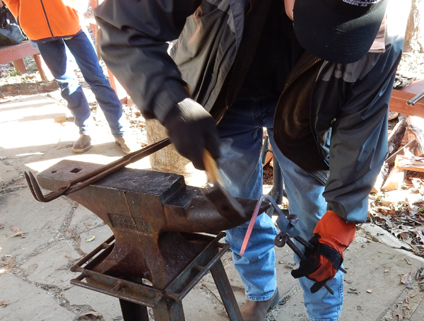 Blacksmith_11