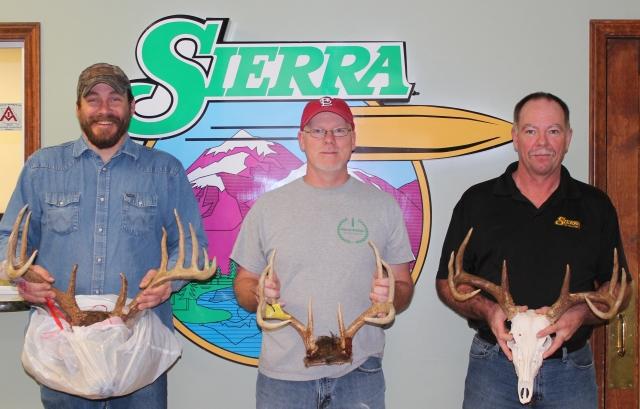 Sierra_Bullets_Big_Buck_Contest