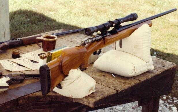 Bob Ruder Rifle3