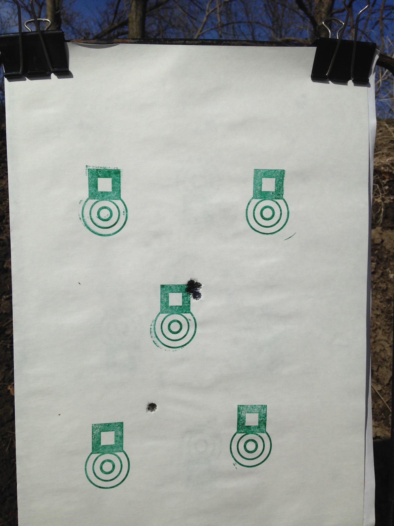 Rose Glen North Dakota ⁓ Try These Sierra Bullets Load Data