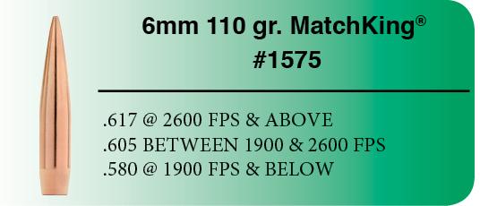 6mm-110-gr-bcs