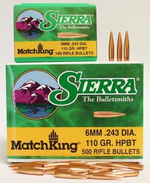 6mm-110-gr-matchking