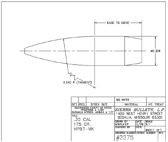 base-to-ogive1