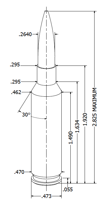 sierra-bullets-6-5-creedmoor-diagram