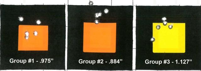 prepped_cases_55_gr_blitzking_sierra_bullets