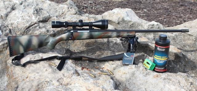 ruger-american-predator-in-223-remington